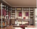 Франшиза салона мебели KOMANDOR 3