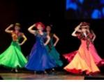 Франшиза танцевальной студии Tequila Dance 3
