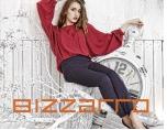 Франшиза магазина женской одежды BIZZARRO 1