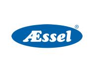 Франшиза магазина акриловых ванн и сантехники AESSEL 4