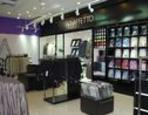 Франшиза магазина мужской одежды BENAFFETTO