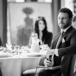 The Luxury Network (Альянс Люксовых Брендов, международная франшиза) 3