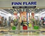 Франшиза магазина одежды FiNN FLARE 1