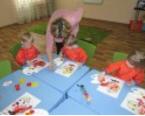 Франшиза клуба развития детей и подростков Talento 3
