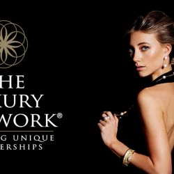 The Luxury Network (Альянс Люксовых Брендов, международная франшиза)