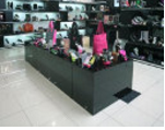 Франшиза магазина обуви и одежды Paolo Conte 2