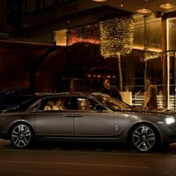 The Luxury Network (Альянс Люксовых Брендов, международная франшиза) 2