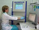 Франшиза «Лаборатории Гемотест» 3