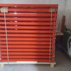 Станки для производства композитных строительных материалов 10