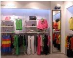 Франшиза магазина одежды FiNN FLARE 5