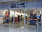 Франшиза магазина одежды FiNN FLARE 2