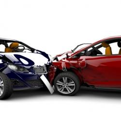 Автоюрист. Франшиза специализированной юридической компании в области защиты прав автовладельцев. 2