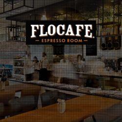 Flocafe  3