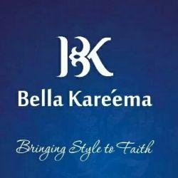 Bella Kareema 2