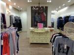 Франшиза магазина мужской и женской одежды LiberaVita 2