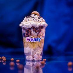 FreasyLab 5