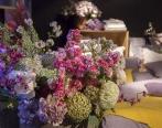 Франшиза бутика текстиля, посуды и подарков HAPPY Collections 2
