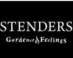 Франшиза магазина натуральной косметики STENDERS 2