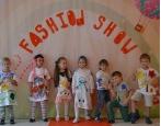 Франшиза детского сада с англоязычной средой «Взмах» 3