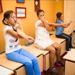 Школа скорочтения Шамиля Ахмадуллина. Франшиза школы скорочтения для детей по методике Шамиля Ахмаду