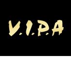 Франшиза магазина нижнего белья V.I.P.A 3