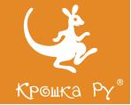 Франшиза сети центров детского развития «Крошка Ру» 3