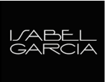 Франшиза магазина стильной женской одежды Isabel Garcia 4
