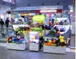 Франшиза магазина подарков EXPETRO! 2