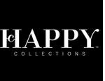 Франшиза бутика текстиля, посуды и подарков HAPPY Collections 3