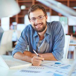 Действующий бизнес в интернете по созданию сайтов 3