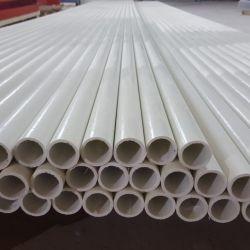 Станки для производства композитных строительных материалов 11