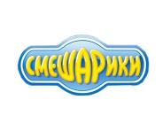 Франшизы детского досуга и розничной торговли под брендом «Смешарики»