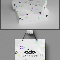 Карвизор 2