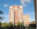 Франшиза агентства недвижимости «Хирш»