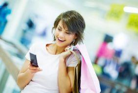 Франшиза мобильной карты скидок и online покупок
