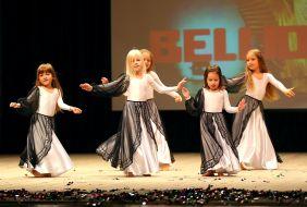 школа танцев Dance Life