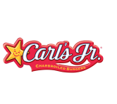 Франшиза ресторана быстрого питания премиум-класса Carl's Jr.