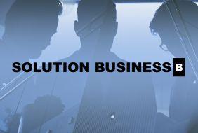 Франшиза агентства по продаже бизнеса