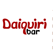 Франшиза коктейльного бара Daiquiri bar