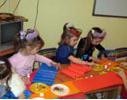 Франшиза сети центров детского развития «Крошка Ру»