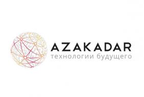 Azakadar