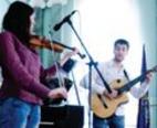 Франшиза музыкальной школы «Виртуозы»