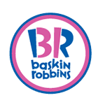 Франшиза кафе-мороженого «Баскин Роббинс»