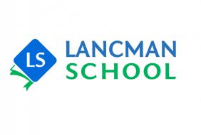 Курсы ЕГЭ и ОГЭ Lancman School