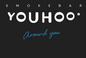 Франчайзинг сети кальянных Youhoo Smokebar.