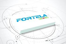 Экотуман FORTELA aroma