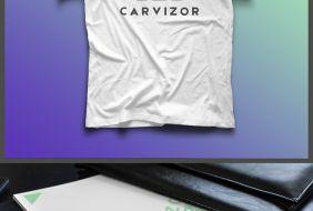 Карвизор