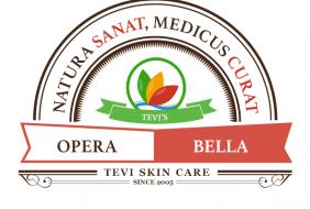 Opera Bella
