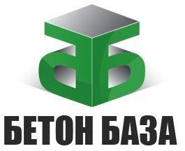 ФРАНШИЗА БЕТОНБАЗА онлайн