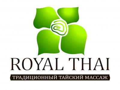 Сеть салонов тайского массажа ROYAL THAI